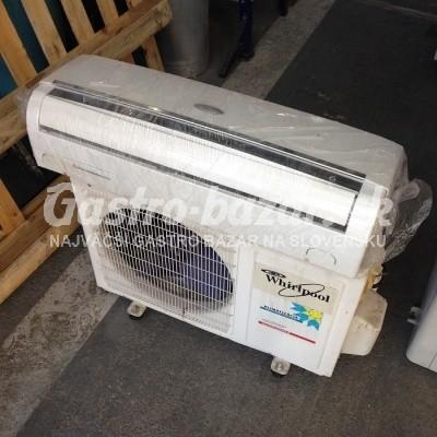 1001_78_3-klimatizacia-whirpool