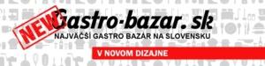 novy_gb-01
